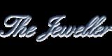 5€-Gutschein bei The Jeweller