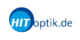 15€-Gutschein bei HIT-Optik