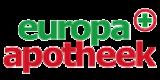 Bis zu 30€ Rabatt auf Rezepteinlösung bei Europa Apotheek!