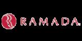 Ramada Hotels Gutschein