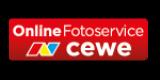 20%-Gutschein bei CEWE