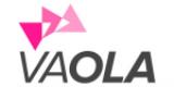 14%-Gutschein für Outdoor bei VAOLA