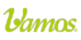10%-Gutschein bei VAMOS ohne Mindestbestellwert