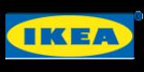 Individuelle Geschenkkarten bei IKEA