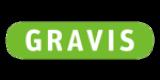 Aktionsangebot bei GRAVIS: Gratis Focus Digital Abo für 1 Jahr