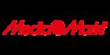 Aktion bei Media Markt: DUREX-3er-Set mit Gleitgel, Kondomen & Vibrator-Penisring nur 24,99€