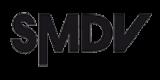 Aktionsangebot bei SMDV: Kostenlose Lieferung