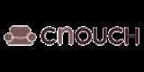 15%-Gutschein bei cnouch