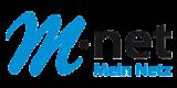 10€ mit Ameldung zum Newsletter bei M-net
