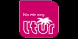 100€-Gutschein für LTUR  Pauschalurlaub