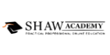 Shaw Academy Gutschein