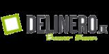 15%-Gutschein bei Delinero