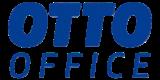 10€-Gutschein + Gratis-Versand bei OTTO Office