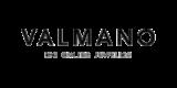 5€-Gutschein für Newsletter-Anmeldung bei Valmano.de
