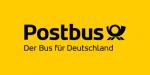 25% Rabatt mit Postbus-Karte - jetzt bei Postbus!