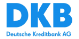 Aktionsangebot bei DKB: Kostenfreie Depotführung