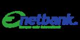 Aktionsangebot bei netbank: Bis zu 200€ Wechselbonus