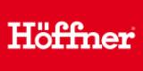10€-Gutschein bei Möbel Höffner
