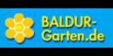 30%-Gutschein bei Baldur-Garten