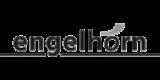 5€-Gutschein für Newsletter-Anmeldung bei Engelhorn