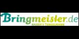 13€-Gutschein bei Bringmeister