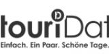 touriDat Gutschein
