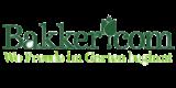 10%-Gutschein für Zimmerpflanzen bei Bakker