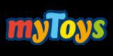 20% Rabatt auf LEGO City - jetzt bei myToys!