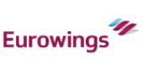 Aktionsangebot bei Eurowings: Nizza ab 33€!
