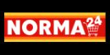 10%-Gutschein für Beco Möbel bei Norma24
