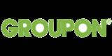 15%-Gutschein für lokale Deals bei Groupon