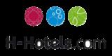 10%-Gutschein bei H-Hotels ohne Mindestbestellwert