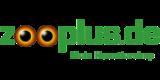 15%-Gutschein für Pro Plan-Tiernahrung bei Zooplus