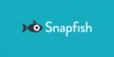 10%-Gutschein bei Snapfish ohne Mindestbestellwert