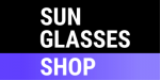 12%-Gutschein bei Sunglasses Shop ohne Mindestbestellwert