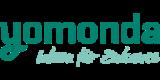 15%-Gutschein bei yomonda (auch für Bestandskunden)