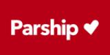 20%-Gutschein für Premium-Mitgliedschaft bei Parship