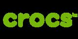 15€-Gutschein bei Crocs