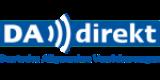Kfz Versicherung bei DA Direkt schon ab 99€/Jahr