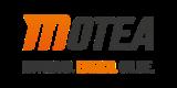 200€ Rabatt auf ausgewählte Motea Produkte bei Amazon