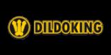 5%-Gutschein für Zahlung per Vorkasse bei Dildoking