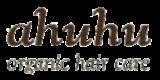 Gratis Brush + Gratisversand bei ahuhu ohne Mindestbestellwert