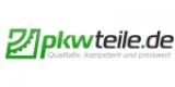 4%-Gutschein bei Pkwteile.de ohne Mindestbestellwert