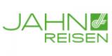 Bis zu 55% Rabatt auf Sommerurlaube 2018 - jetzt bei JAHN REISEN!