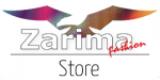 10%-Gutschein bei Zarima ohne Mindestbestellwert