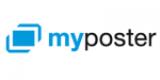 myposter Gutschein