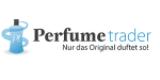 Perfumetrader Gutschein