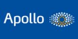25%-Gutschein für alle Brillen und Sonnenbrillen in Sehstärke bei Apollo