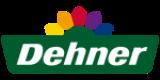 Dehner Gutschein