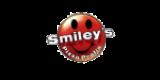 Smiley's Gutschein